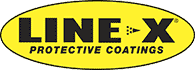 linex-logo-195wx70h-2